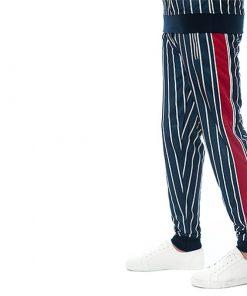 SoulStar Gym pant PANTS Pants