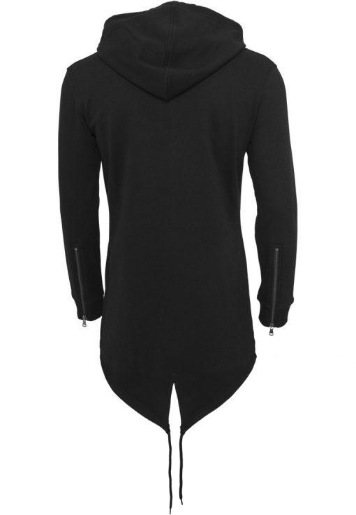 Urbanclassics Sweat Parka SALES sweatshirt