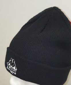 Kappa Authentic Aysnes Beanie ACCESSORIES BEANIE