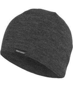 Urbanclassice Basic Beanie ACCESSORIES BEANIE