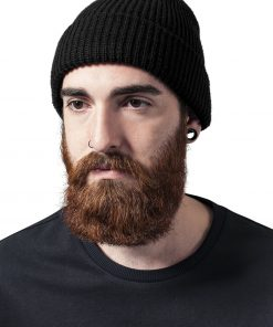 Urbanclassice Sailor Beanie ACCESSORIES BEANIE