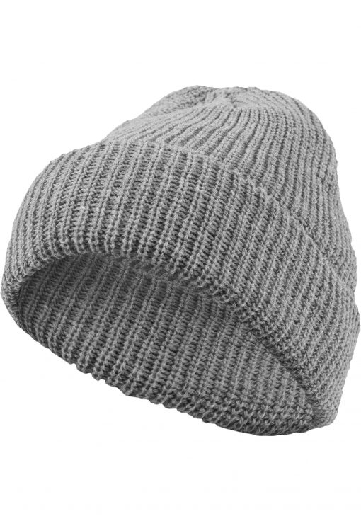 Urbanclassics Sailor Beanie ACCESSORIES BEANIE